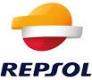 Repsol (Репсол)