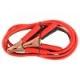 Провода прикуривания (старт-кабели)