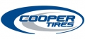 Cooper (Купер)