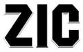 ZIС (Зик)