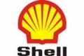 Shell (Шелл)