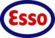 Esso (Эссо)