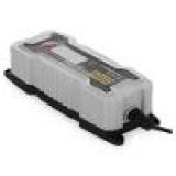 Зарядное устройство Roadweller RW-CRG-02