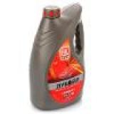 Моторное масло Лукойл Стандарт 10W40 SF/CC, 4 л, минеральное