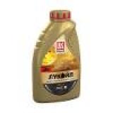 Моторное масло Лукойл Люкс 5W30 SL/CF 1 л, синтетическое
