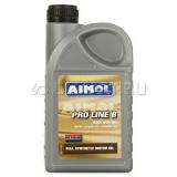 Синтетическое моторное масло Aimol ProLine B 5W-30, 1л