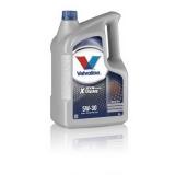 VALVOLINE Synpower Xtreme MST C4 5W-30 5 л