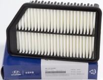 Фильтр воздушный HYUNDAI/KIA 28113-3X000