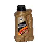 Полусинтетическое моторное масло Роснефть Maximum 10W40 (1л) SL/CF