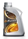 Масло моторное полусинтетическое Газпромнефть G-energy S Synth 10W-40 1л