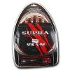 Набор проводов для усилителя Supra SAK 4.40