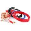 Набор проводов для усилителя Mac Audio Connect 25