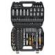 Набор инструментов Kraft 108 предметов, КТ 700300