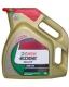 Масло моторное синтетика CASTROL EDGE 10W60 4л