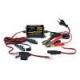 Зарядное устройство Roadweller RW-CRG-01