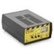 Зарядное устройство Триада BOUSH-40, механический индикатор зима/лето