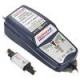 Зарядное устройство OptiMate 6 + индикатор разряда АКБ