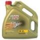 Моторное масло Castrol EDGE LL 5W/30, 4 л, синтетическое