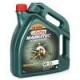 Моторное масло Castrol Magnatec Stop-Start E 5W/20, 5 л, синтетическое