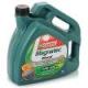 Моторное масло Castrol Magnatec Diesel 10W/40 B4, 4 л, полусинтетическое