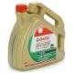 Моторное масло Castrol EDGE 5W/30, 4 л, синтетическое