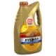 Моторное масло Лукойл Люкс 10W-40 SL/CF, 5 л, полусинтетическое