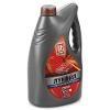 Моторное масло Лукойл Супер 5W40 SG/CD, 4 л, полусинтетическое