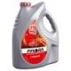 Моторное масло Лукойл Стандарт 15W40, 5 л, минеральное