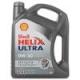 Моторное масло Shell Helix Ultra ECT C2/C3 0W/30, 4 л, синтетическое
