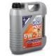 Моторное масло LIQUI MOLY Leichtlauf Special LL 5W/30 SL/CF A3/B4, 5 л, синтетическое (1193/8055)