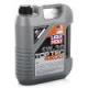 Моторное масло LIQUI MOLY Top Tec 4200 5W30 A3/B4/C3, 5 л, НС-синтетическое (7661)