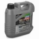 Моторное масло LIQUI MOLY Leichtlauf Special Tec AA 5W/30 SN ILSAC GF-5, 4 л, синтетическое (7516)