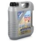 Моторное масло LIQUI MOLY Leichtlauf Special F 5W30 A5/B5, 5 л, синтетическое (3853/8064)