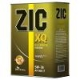 Моторное масло ZIC XQ 5W/30 SM/CF, 4 л, синтетическое