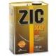 Моторное масло ZIC XQ LS 5W40 SM/CF, 4 л, синтетическое