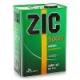 Моторное масло ZIC 5000 10W/40 CI-4, 4 л