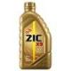 Масло моторное ZIC X9 LS 5W-30 1л синтетическое