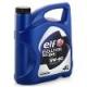 Моторное масло ELF Evolution 900 SXR 5W40, 4 л, синтетическое