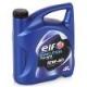 Моторное масло ELF Evolution 700 STI 10W40, 4 л, полусинтетическое