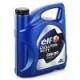 Моторное масло ELF Evolution 900 FT 0W/30, 4 л, синтетическое