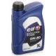 Моторное масло ELF Evolution 900 SXR 5W30, 1 л, синтетическое