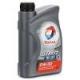 Моторное масло Total Quartz Ineo ECS 5W30, 1 л, синтетическое