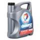 Моторное масло Total Quartz Diesel 7000 10W40, 5 л, полусинтетическое