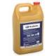 Моторное масло SUBARU Synthetic SAE 0W20, 3,780 л (SOA427V1315)