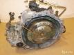 Коробка передач для Nissan Maxima A33 АКПП