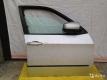 Дверь Передняя Правая для BMW X5 E70