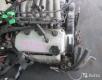 Двигатель Mitsubishi 6A12 контрактный