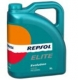 Repsol Elite Evolution 5W-40, 5л