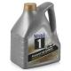 Моторное масло синтетическое Mobil 1 FS 0W-40, 4 л