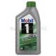 Синтетическое моторное масло Mobil 1 ESP Formula 5W-30, 1 л